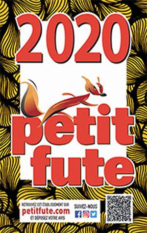 petitFute2020