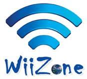 WifiZon