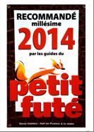 petitFute2014