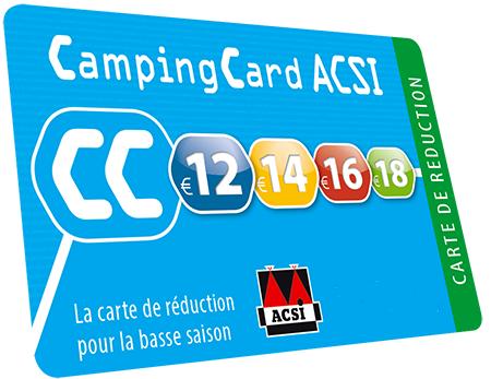 ACSI2015